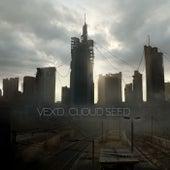 Cloud Seed by Vex'd