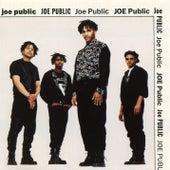 Joe Public de Joe Public