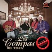 Censurado/ Prohibido by Los Compas del Terre