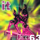 Drop 6.3 - Era Vulgaris Encoded by Various Artists