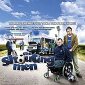 The Shouting Men (Original Soundtrack) de Various Artists