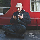 Thank You Allah (Percussion Version) by Maher Zain