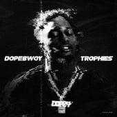 Trophies von Dopebwoy