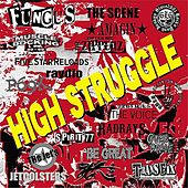 High Struggle von Various Artists