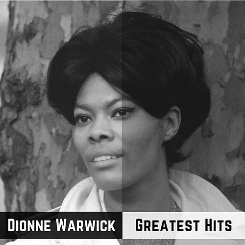 Greatest Hits de Dionne Warwick