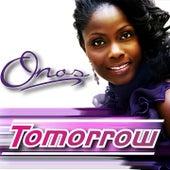Onos - Tomorrow by Onos