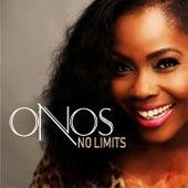 Onos - No Limits by Onos