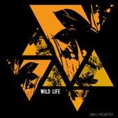 Wild Life by Dan Lancaster