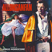 Allonsanfan (Original Motion Picture Soundtrack) (Remastered) by Ennio Morricone