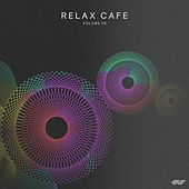 Relax Cafe, Vol.09 by Various Artists
