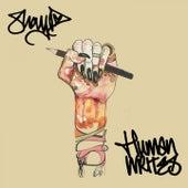 Human Writes de Shay D