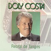 Recital de Tangos by Doly Costa