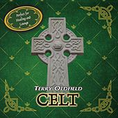 Celt de Terry Oldfield