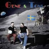 Tänk om Glenmark de Gene