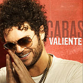 Valiente by Cabas