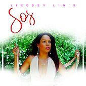 Sos by Lindsey Lin's