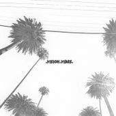 .Vision.Vibes. de Deff Smoke