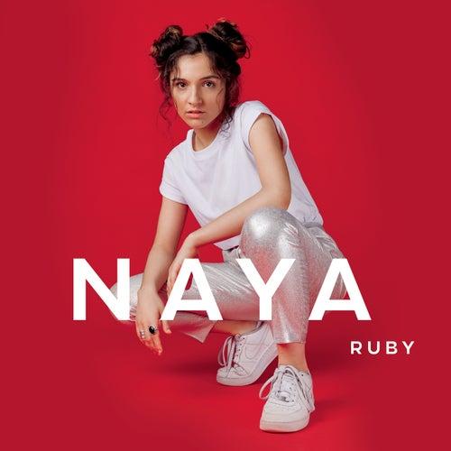 Ruby de Naya