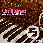 Unfiltered by Various Artists