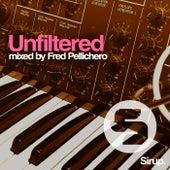 Unfiltered von Various Artists