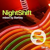 Night Shift von Various Artists