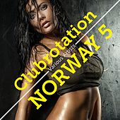 Clubrotation Norway 5 von Various Artists