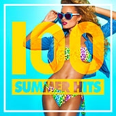 100 Summer Hits 2018 di Various Artists
