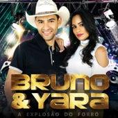 Bruno e Yara de Bruno e Yara