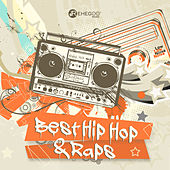 Best Hip Hop & Raps di Various Artists