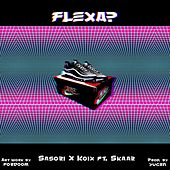 Flexa? by Koix