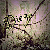 Diego de Rey Caasi