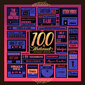 Westwood Recordings 100th Release de Various Artists