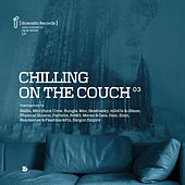 Chilling on the Couch .03 LP de Various Artists