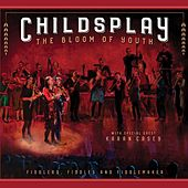 The Bloom of Youth de Childsplay