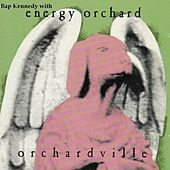 Orchardville de Bap Kennedy