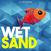 Wet Sand von Various Artists