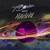 Hannu (Instrumental) by T-Bone