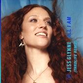 All I Am (Thrdl!fe Remix) by Jess Glynne