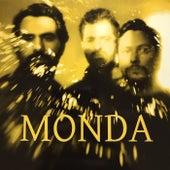 Monda von Los Monda