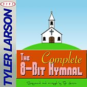 The Complete 8-Bit Hymnal by 1!1! Tyler Larson