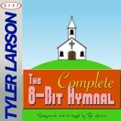 The Complete 8-Bit Hymnal von 1!1! Tyler Larson