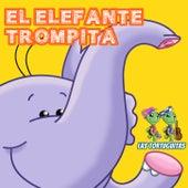 El Elefante Trompita de Las Tortuguitas