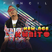 New Age Kwaito von Pencil