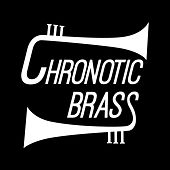 Greatest Hits, Vol. 1 de Chronotic Brass