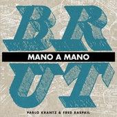 Mano a Mano by Pablo Krantz