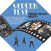 Through the Past Brightly de Screen Test