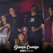 Dança Comigo de VeryGood