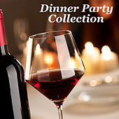 Dinner Party Collection by Various Artists