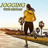 Jogging With Reggae by Various Artists