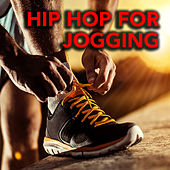 Hip Hop For Jogging de Various Artists